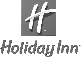 Logo client Ecogam Holiday Inn